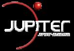 Logo Jupiter Films