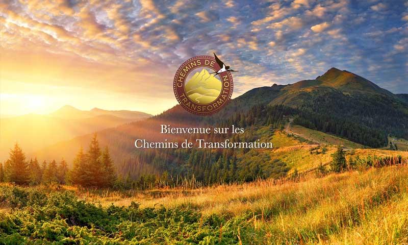 Chemins de Transformation