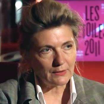 Dominique Gros