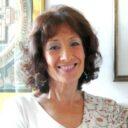 Dominique Ravarit