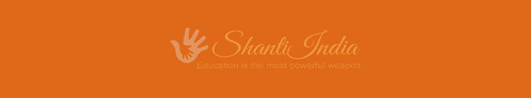 Banndeau Shanti India