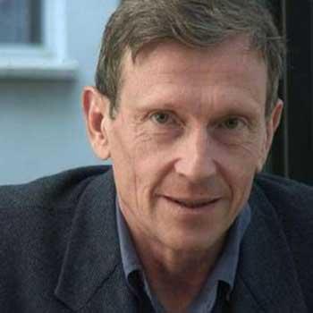 Emmanuel Ransford