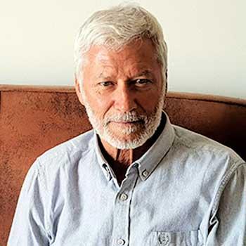 Jean-Louis Pelofi