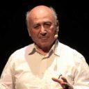 Jean-Paul Bibérian