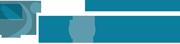 Logo de l'Association Les Nouveaux Mondes sur le site nouveaux-mondes.fr