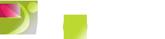 Logo Association Les Nouveaux Mondes