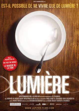 Lumière - Jupiter Films