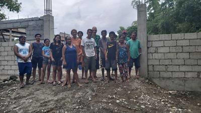 Association Manakabalem – Philippines