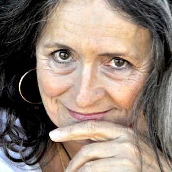 Marie Fouillet