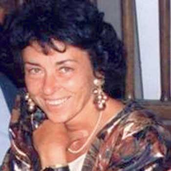 Marie-France Bel
