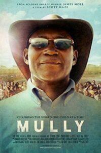 Film Mully