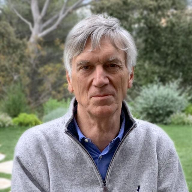 Philippe Galamez