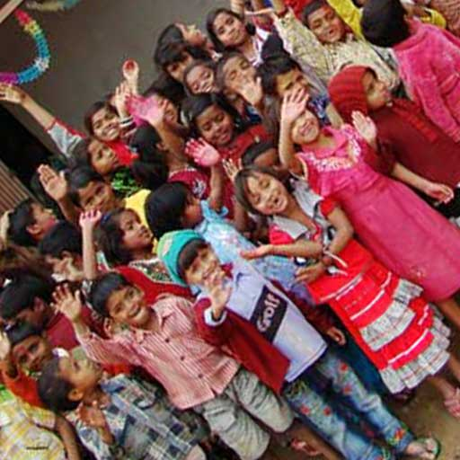 Ecole indienne