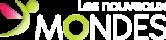 Logo nouveaux-mondes.fr
